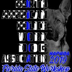 NAPWDA Florida Workshop